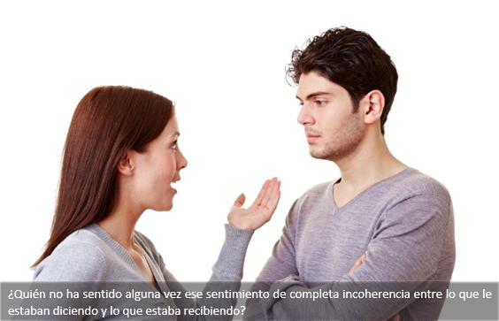 comunicación no verbal 3